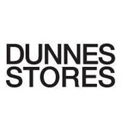 dunnes-stores-logo