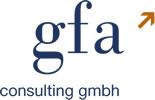 gfa-logo