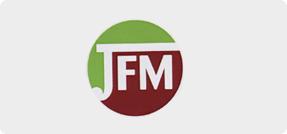 JFM Packaging