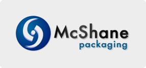 McShane Packaging