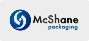 McShane Packaging