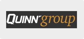 Quinn Group Packaing