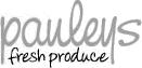 pauleys