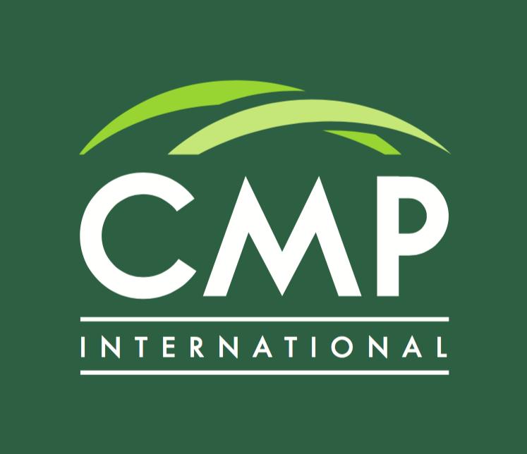 CMP Mushrooms